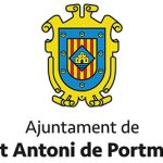 Ajuntament de sant antoni