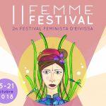 programa-femme-festival-2018-724x1024